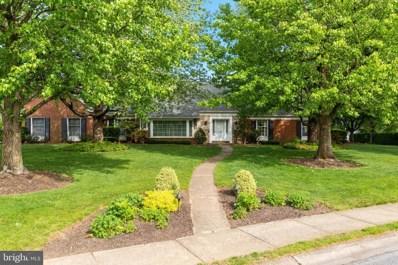 584 Pine Street, Emmaus, PA 18049 - #: PALH2000052