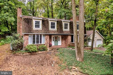 5641 Applebutter Hill Road, Coopersburg, PA 18036 - #: PALH2000083