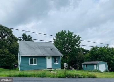 4815 Shimerville Road, Emmaus, PA 18049 - #: PALH2000798