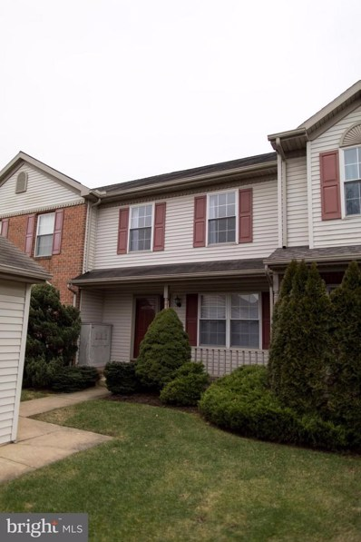 162 Spruce Court, Annville, PA 17003 - #: PALN102792