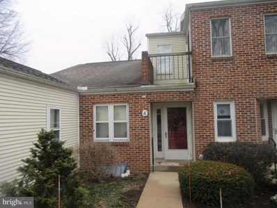 4 Woodland Estate, Lebanon, PA 17042 - #: PALN104382