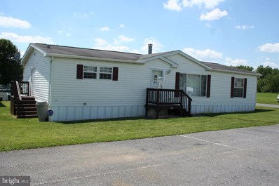 33 Stonehill Park, Annville, PA 17003 - #: PALN107750