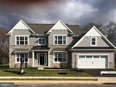 550 Fieldstone Drive, Annville, PA 17003 - #: PALN108068
