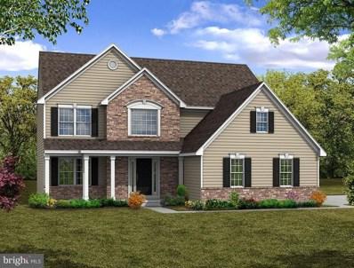 740 Fieldstone Drive, Annville, PA 17003 - #: PALN108072
