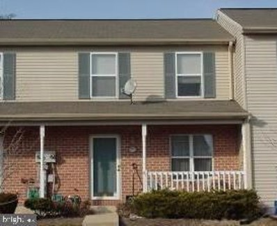 41 Tiffany Lane, Lebanon, PA 17046 - #: PALN108774