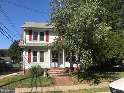 15 S Lincoln Street, Cleona, PA 17042 - #: PALN108780