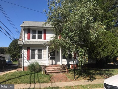15 S Lincoln Street, Cleona, PA 17042 - #: PALN108780