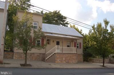 27 N Lancaster Street, Jonestown, PA 17038 - #: PALN108926