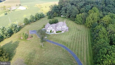390 Golf Road, Myerstown, PA 17067 - #: PALN109110