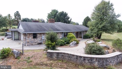 692 Bricker Lane, Annville, PA 17003 - #: PALN109250