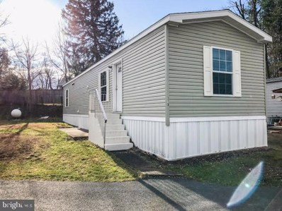 319 Lewis Rd, Annville, PA 17003 - MLS#: PALN109980