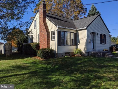 201 S Mill Street, Cleona, PA 17042 - #: PALN109988