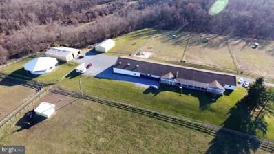 2 Carson Lane, Annville, PA 17003 - MLS#: PALN111878