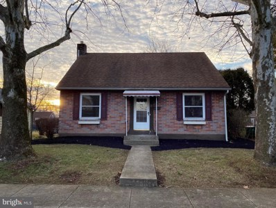 37 Morningside Avenue, Cleona, PA 17042 - #: PALN112038