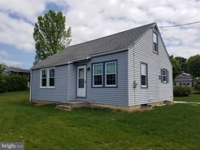 2390 State Route 72 North, Jonestown, PA 17038 - #: PALN113730