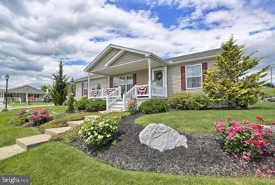 28 Quartz Lane, Annville, PA 17003 - MLS#: PALN114170