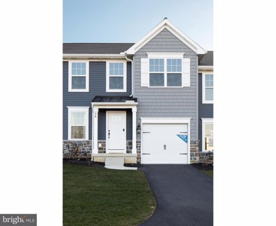 209 Highland Court, Annville, PA 17003 - MLS#: PALN114490