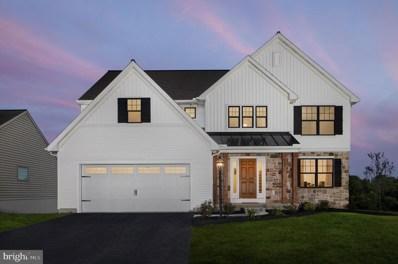 464 Fieldstone Drive, Annville, PA 17003 - #: PALN114544
