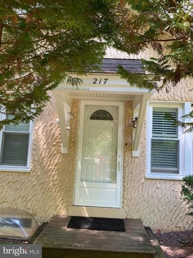 217 Lancaster Avenue, Mt Gretna, PA 17064 - #: PALN114808