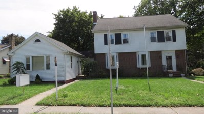 102 E Penn Avenue, Cleona, PA 17042 - #: PALN115588