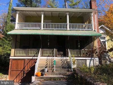 309 8TH Street, Mt Gretna, PA 17064 - #: PALN116002