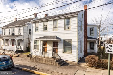 9 & 11- S Cherry Street, Myerstown, PA 17067 - #: PALN117468