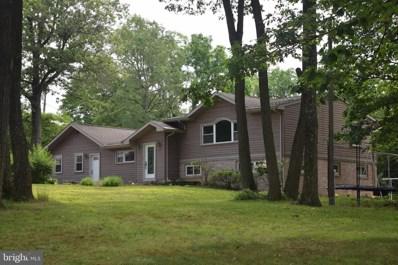 1 Cedar Lane, Annville, PA 17003 - #: PALN119728
