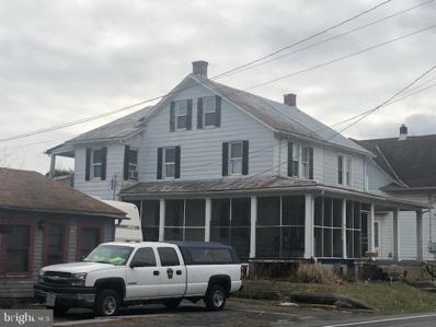 212 W Main Street, Newmanstown, PA 17073 - #: PALN2000013