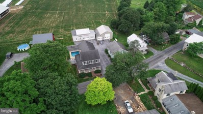 370 And 372-  Royers Road, Myerstown, PA 17067 - #: PALN2000054