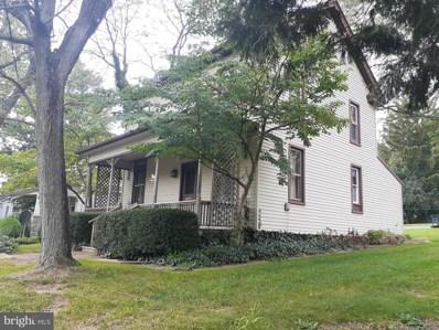 1508 Heidelberg Avenue, Schaefferstown, PA 17088 - #: PALN2000145
