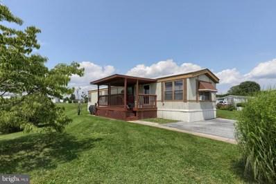 1300 E Kercher Avenue Lot#69, Myerstown, PA 17067 - #: PALN2000782