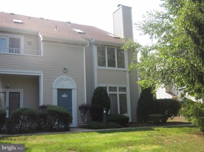 2008 Naomis Court, North Wales, PA 19454 - #: PAMC100027