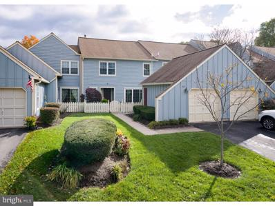 209 Copper Beech Drive, Blue Bell, PA 19422 - MLS#: PAMC100048