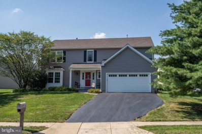 1017 Bayberry Lane, Collegeville, PA 19426 - #: PAMC100127