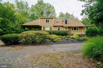 1690 Old Forty Foot Road, Harleysville, PA 19438 - MLS#: PAMC100133