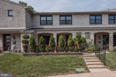 60 Providence Forge Road, Royersford, PA 19468 - #: PAMC100311