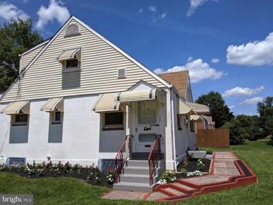 712 S York Road, Hatboro, PA 19040 - #: PAMC100341