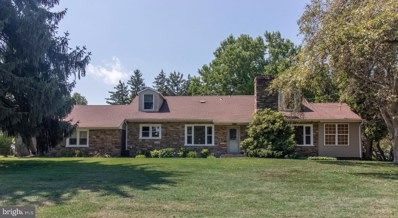506 Cowpath Road, Lansdale, PA 19446 - #: PAMC100347