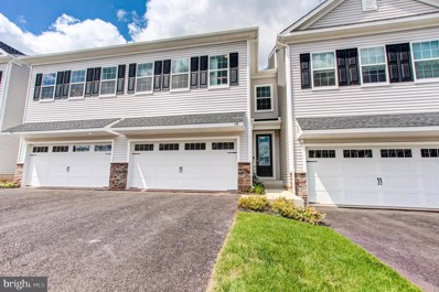 148 Knock Hill Drive UNIT HOMESIT>, Royersford, PA 19468 - #: PAMC100377