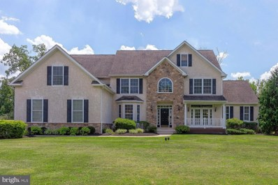 530 Church Road, Norristown, PA 19403 - #: PAMC100463