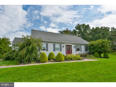 515 Cowpath Road, Telford, PA 18969 - MLS#: PAMC100764