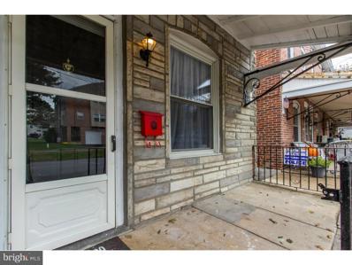 515 Church Street, Royersford, PA 19468 - MLS#: PAMC100798