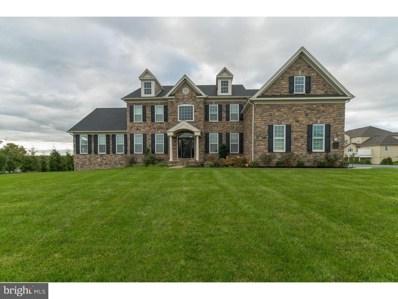 529 Grayson Lane, Harleysville, PA 19438 - MLS#: PAMC100810