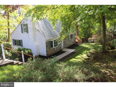 6 Lee Road, Audubon, PA 19403 - #: PAMC100846