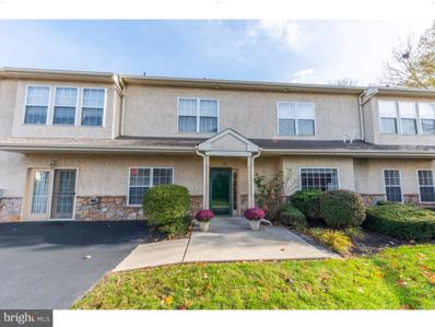 19 Haines Road, Norristown, PA 19401 - #: PAMC100854