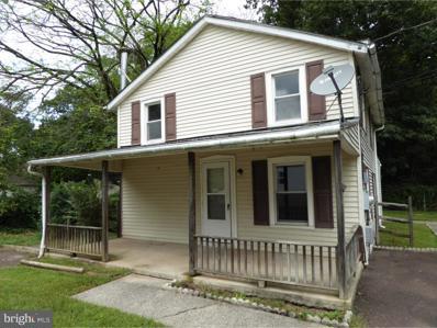 227 S Park Road, Pottstown, PA 19464 - MLS#: PAMC100892