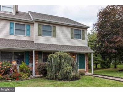 1958 Main Avenue, Conshohocken, PA 19428 - #: PAMC100922