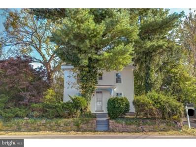 1114 Pawlings Road, Audubon, PA 19403 - #: PAMC100970