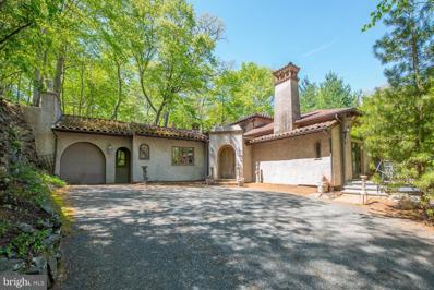 451 Mill Creek Road, Gladwyne, PA 19035 - #: PAMC100990