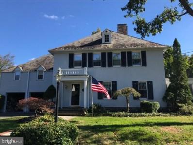 418 Highland Road, Pottstown, PA 19464 - #: PAMC101004